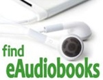 Find eaudiobooks in the catalogue