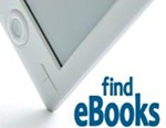 Find ebooks in the catalogue