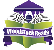 Woodstock Reads
