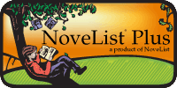 Link to NoveList Plus reader's advisory database