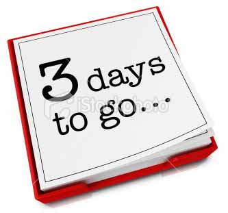 istockphoto_16697994-reminder-pad-3-days-to-go